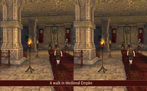 Medieval Empire VR screenshot 0