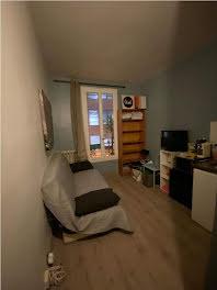 studio à Clichy (92)