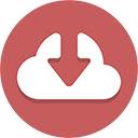 Udemy Downloader Icon