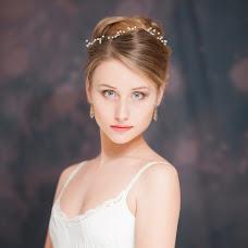 Wedding photographer Tatyana Kurdyukova (LillyAnne). Photo of 25.02.2016