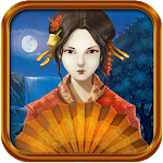 Tales of the Orient: The Rising Sun Icon