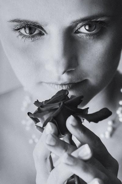 Hochzeitsfotograf Dmitrij Tiessen (tiessen). Foto vom 12.01.2017