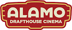 Logo of Alamo Draft House Nitro Far Eastern Gimlet