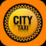 CityTaxi icon