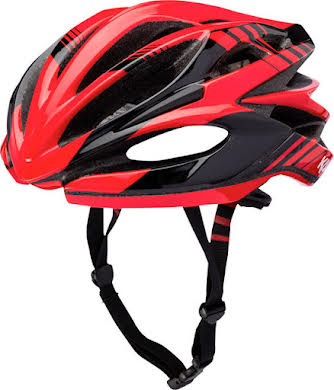 Kali Protectives Loka Road Helmet alternate image 4