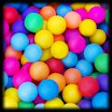 Baby Color Balls icon
