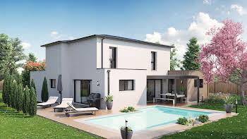 Maison 6 pièces 188 m2