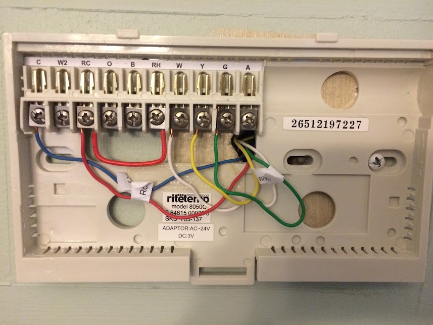 honeywell heat pump thermostat wiring diagram rth6350 wiring diagram honeywell heat pump thermostat wiring diagram rth6350 wire