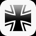 Bundeswehr Wiki - BWiki icon