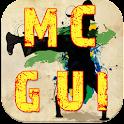 MC Gui sonhar sua historia icon