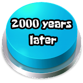 2000 Years Later Button
