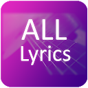 App Download All Lyrics 100,000 Songs Install Latest APK downloader