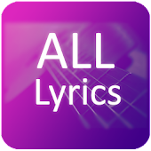 All Lyrics 100,000 Songs