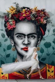 Bröllopsfotograf Diana Vartanova (stillmiracle). Foto av 22.06.2018