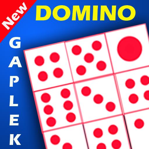 Domino Gaple Kiu Kiu