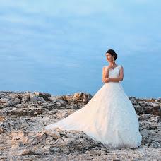 Wedding photographer Aleksey Layt (lightalexey). Photo of 28.03.2018
