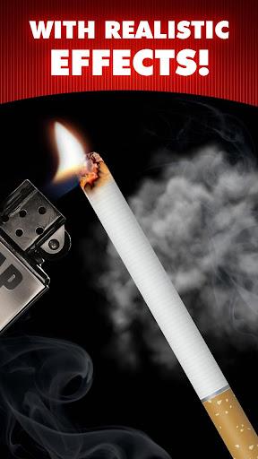 模擬必備免費app推薦|抽雪茄線上免付費app下載|3C達人阿輝的APP