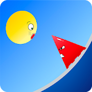 Save Ball Master [Mega Mod] APK Free Download