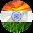 Indian Music Player APK