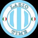 Lazio Time icon