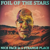 Nice Face in a Strange Place