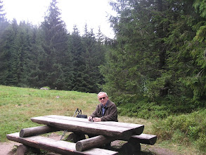 Photo: D9020137 spacer Dolina Olczyska