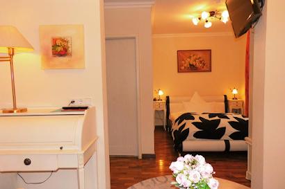 Alt Rudow Serviced Apartment, Neukolln