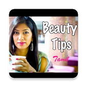 Makeup tips tamil
