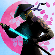 Download Game Shadow Fight 3 v1.20.0 IOS MOD APK Mod Free