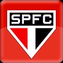 SPFC.net - Notícias do SPFC - São Paulo FC icon