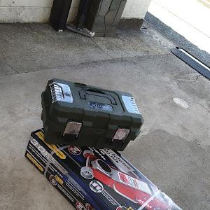 ワゴンR MC21S 12年車 5速のカスタム事例画像 佐藤⚡商改                   さんの2021年09月03日16:29の投稿