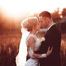 Wedding photographer Mikhail Lukashevich (mephoto). Photo of 02.11.2015