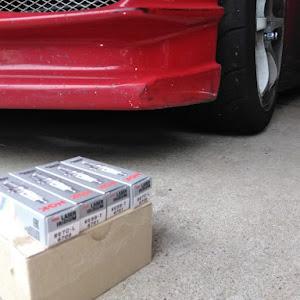 RX-8  Type Sのカスタム事例画像 spdさんの2018年09月30日16:12の投稿