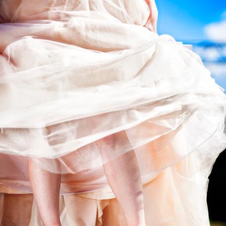 Wedding photographer Branimir Nedeljkovic (branimirnedeljk). Photo of 08.05.2015