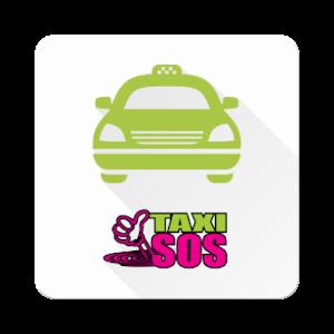 Taxi SOS
