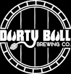 Logo of Durty Bull Dry-Hopped Brett Table Beer