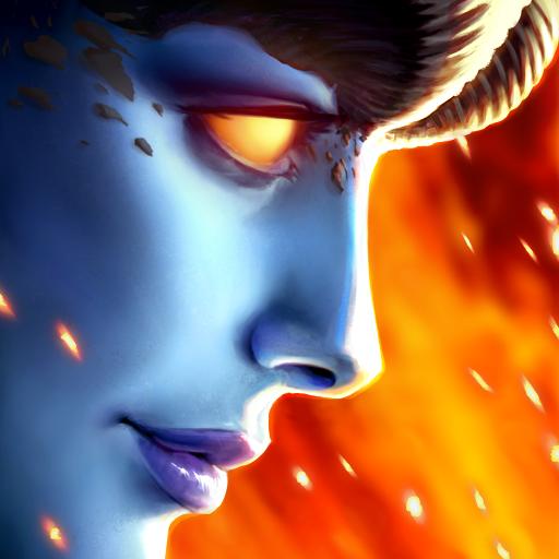 Infernals - Herosi Piekieł
