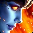 Infernals - Herosi Piekieł icon