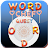 Word Chef Quest 0.5 Apk
