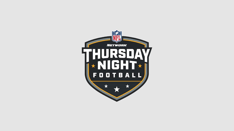 Watch Thursday Night Football live