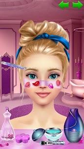 Top Model – Dress Up and Makeup FREE.1.8 Android Mod APK 2