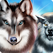 Wolf: The Evolution - Online RPG icon
