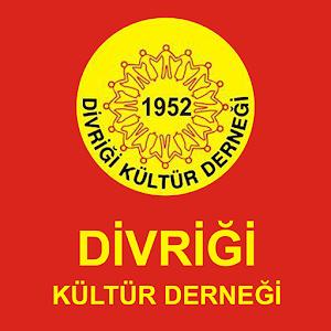 Tải Game Divriği Kültür Derneği (Unreleased)