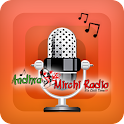 Andhra Mirchi Radio icon