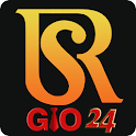 RSGIO24 icon