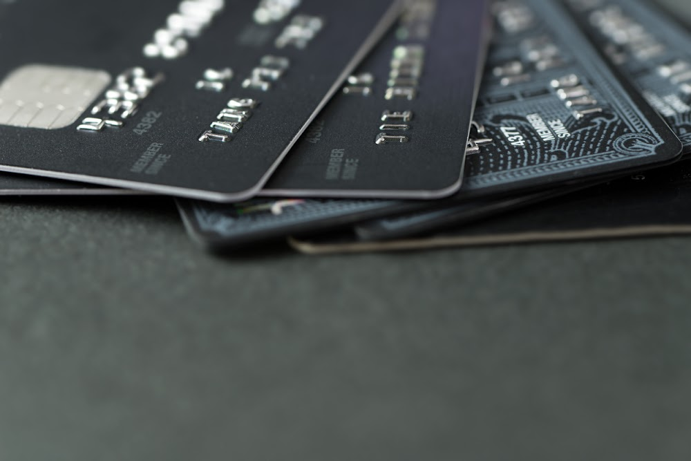 American Express Platinum Customer Service >> Hellopeter reveals how much South Africans like their banks