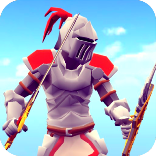 Castle Defense Knight Fight 1.2