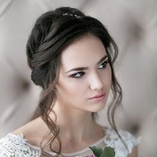 Wedding photographer Alevtina Ozolena (Ozolena). Photo of 08.03.2017