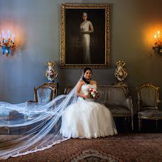 Fotógrafo de bodas Fabian Gonzales (feelingrafia). Foto del 02.07.2018