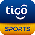 Tigo Sports El Salvador icon